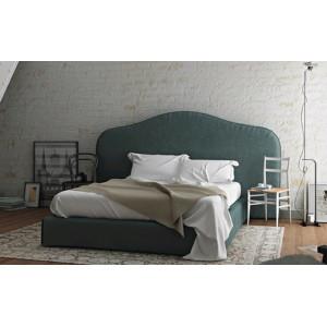 Кровать Лучас