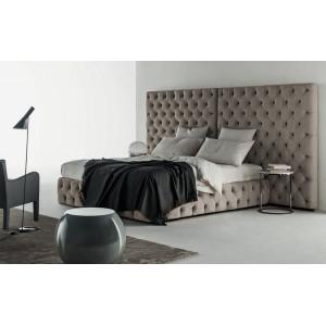 Кровать Марбург