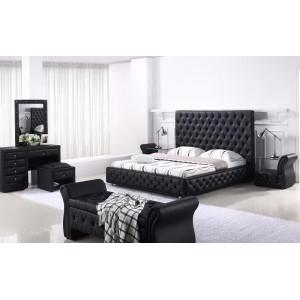 Кровать Мирея
