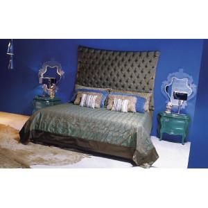 Кровать Монца