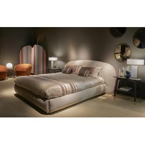 Кровать Нактюрн