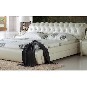 Кровать Намия
