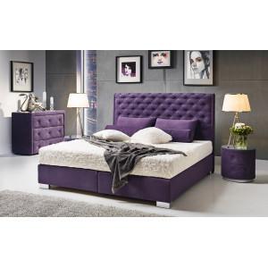 Кровать Никс