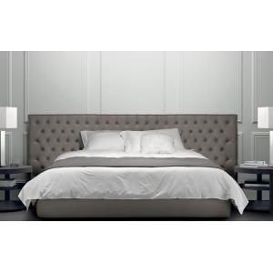 Кровать Нивель
