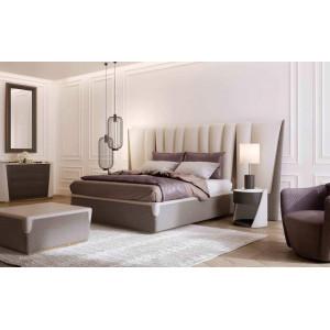 Кровать Норита