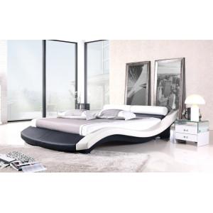 Кровать Обатт