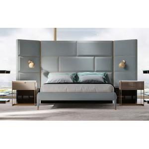 Кровать Олис