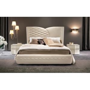 Кровать Онда