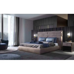 Кровать Овента