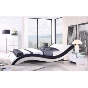 Кровать Руммия