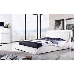 Кровать Саляри