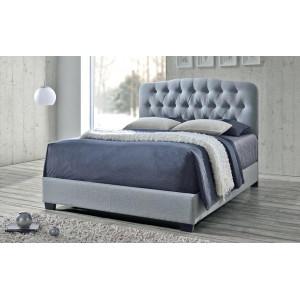 Кровать Сития