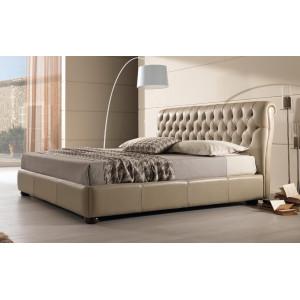 Кровать Тренто
