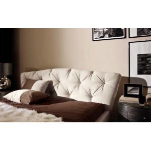 Кровать Варберг