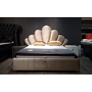 Кровать Вента