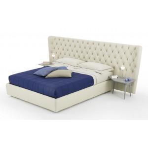 Кровать Вергина