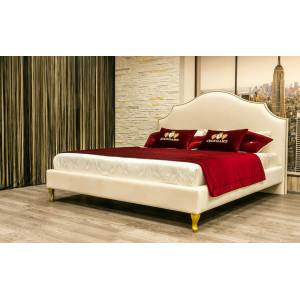 Кровать Вольян