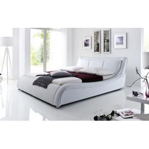 Кровать Жандс