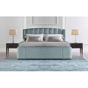 Кровать Жезели