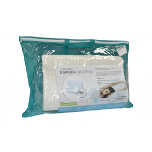 Подушка Askona Espera