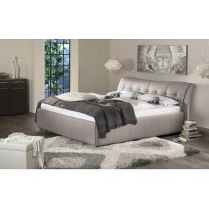 Кровать Аркада