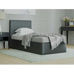 Кровать Орматек Alba c П/М