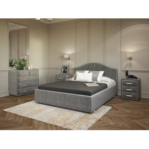 Кровать Орматек Classic 1