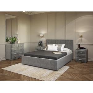 Кровать Орматек Classic 2