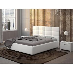 Кровать Орматек Como 8