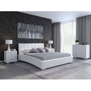 Кровать Орматек Corso 1 L