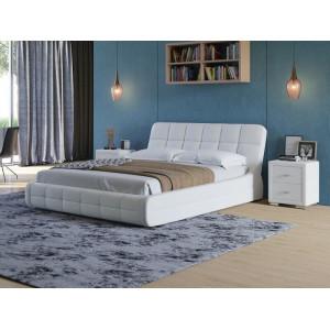 Кровать Орматек Corso 6