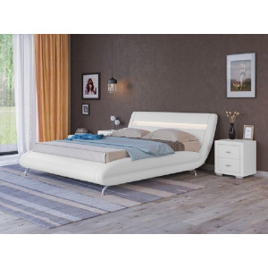 Кровать Орматек Corso 7