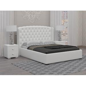 Кровать Орматек Dario Classic