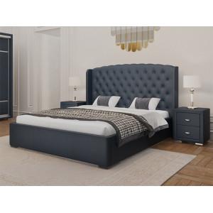 Кровать Орматек Dario Classic Lite