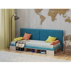 Кровать Орматек Lancast