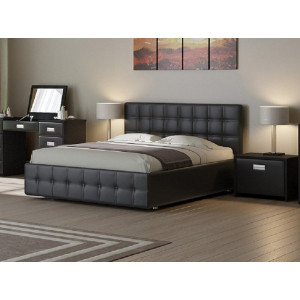 Кровать Райтон Life 3