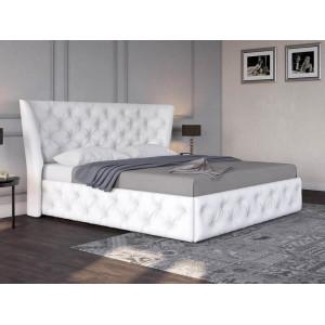 Кровать Райтон Life 5 Box