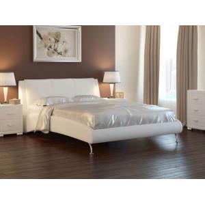 Кровать Райтон Nuvola 2