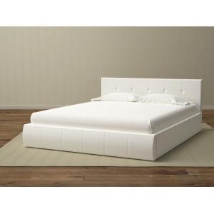 Кровать Орматек Varna без основания