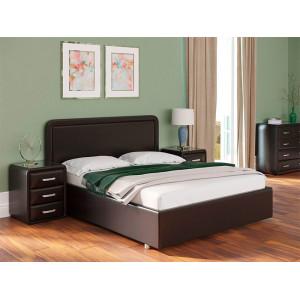 Кровать Райтон Domingo