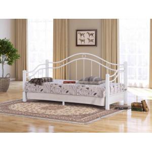 Кровать Райтон Garda 8R