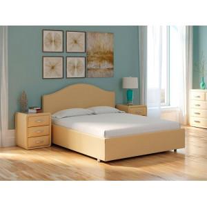 Кровать Райтон Hills