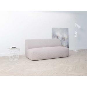 Мебельный чехол Dreamline на двухместный диван без подлокотников