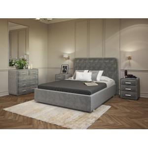 Кровать Орматек Classic 3