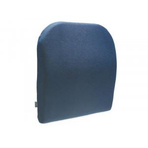 Подушка Tempur Lumbar Support для спинки стула
