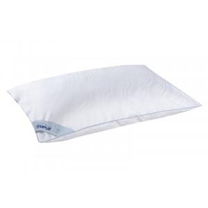 Подушка Tempur Traditional EasyClean Soft