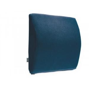 Подушка Tempur Transit Lumbar Support для спинки стула