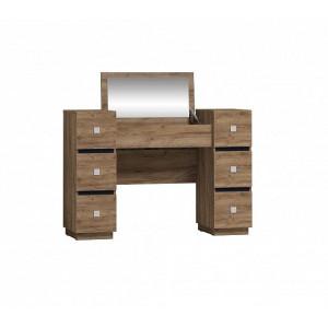 Стол туалетный NEO (НЕО) 43
