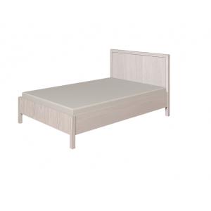 Кровать Bauhaus (Баухаус) 5 (без основания)