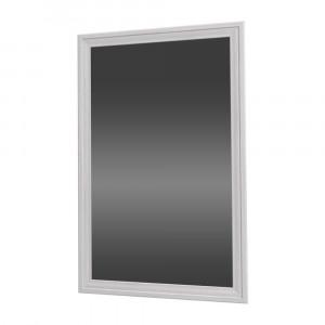 Зеркало навесное Paola (спальня) 59